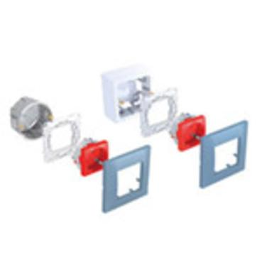 219281-flush-munting-or-surface-mounting