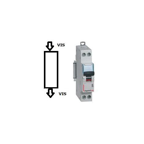 disjoncteur-legrand-2-a-c2-phase-neutre-vis-vis